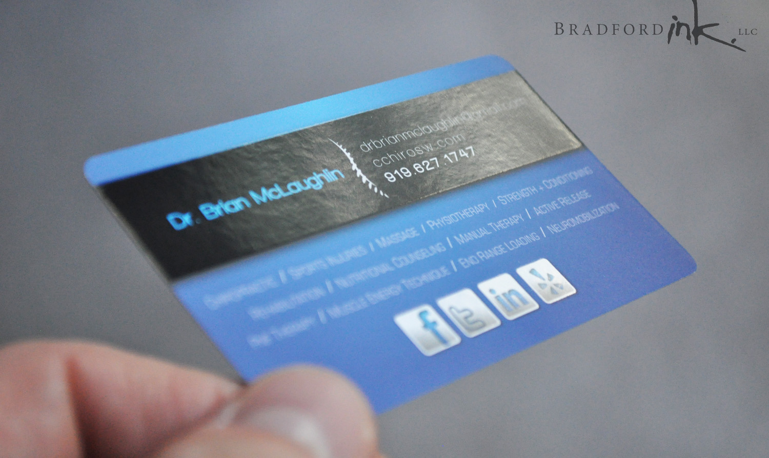 Index of /wp-content/gallery/business-cards-amp-mailers