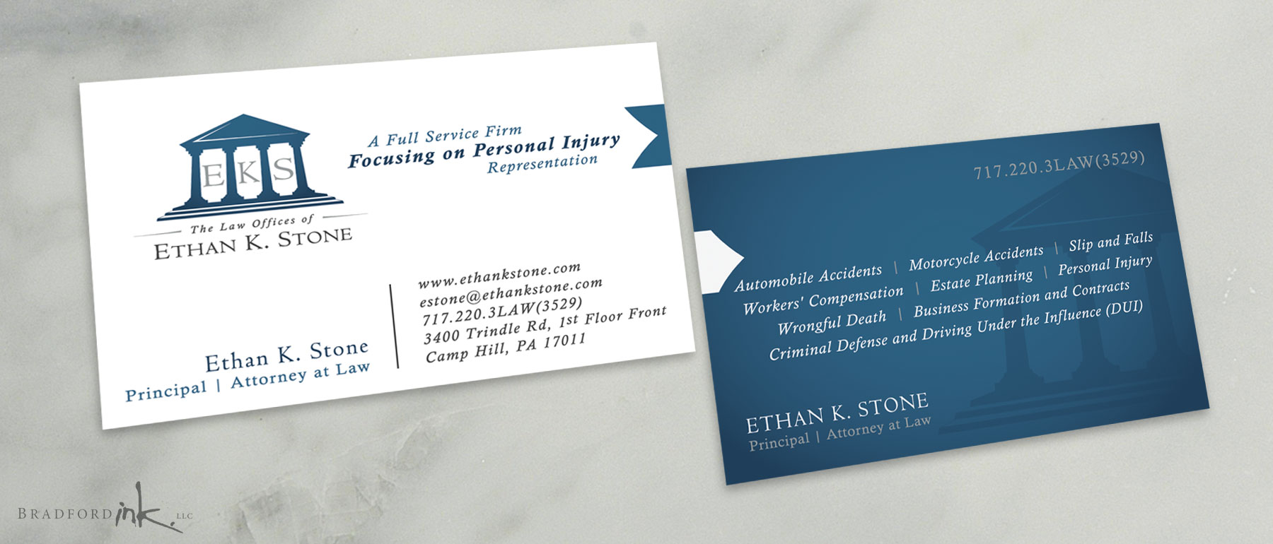 Index of wp contentgallerybusiness cards amp mailers ethan stone cards wideg magicingreecefo Gallery