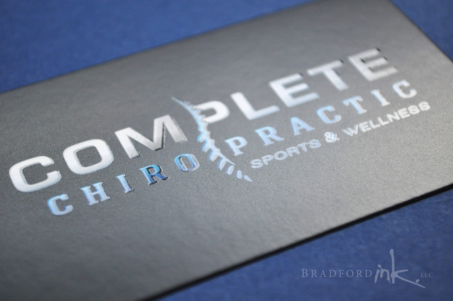 Index of wp contentgallerybusiness cards amp mailers magicingreecefo Gallery