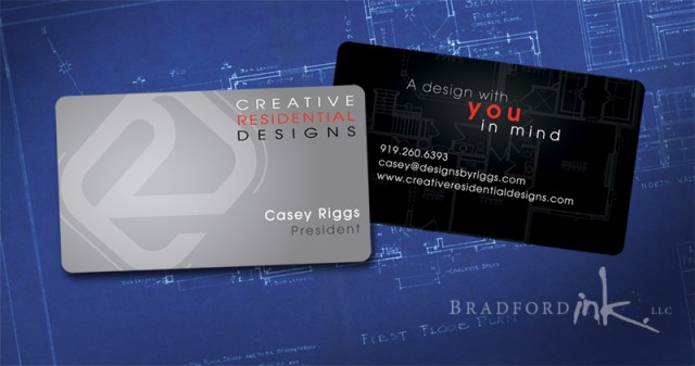 244  640x480 riggs card Creative Residential Designs Cards