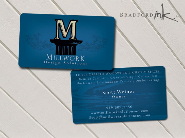 301  640x480 millwork design solutions card Millwork Design Solutions Cards