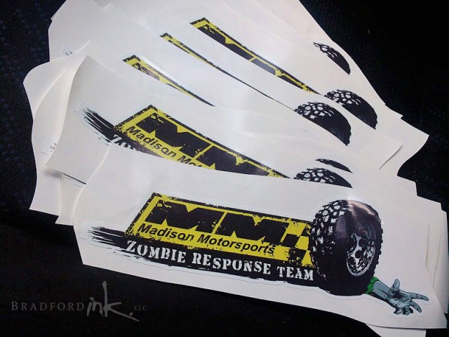 339  640x480 zombie stickers Madison Motorsports