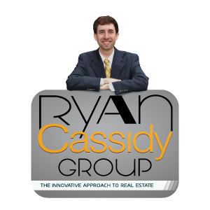 Cassidy-Group-Testimonial-Graphic