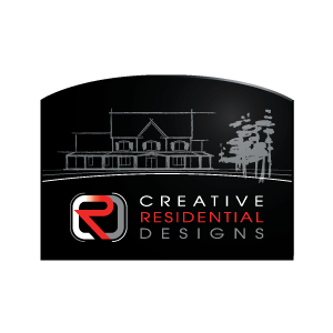Creative-Res-Design-Testimonial-Graphic