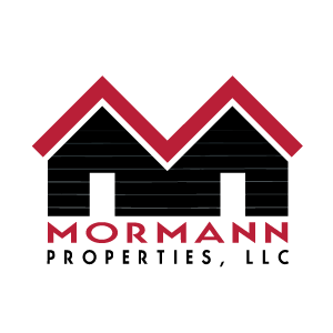 Mormann-Testimonial-Graphic