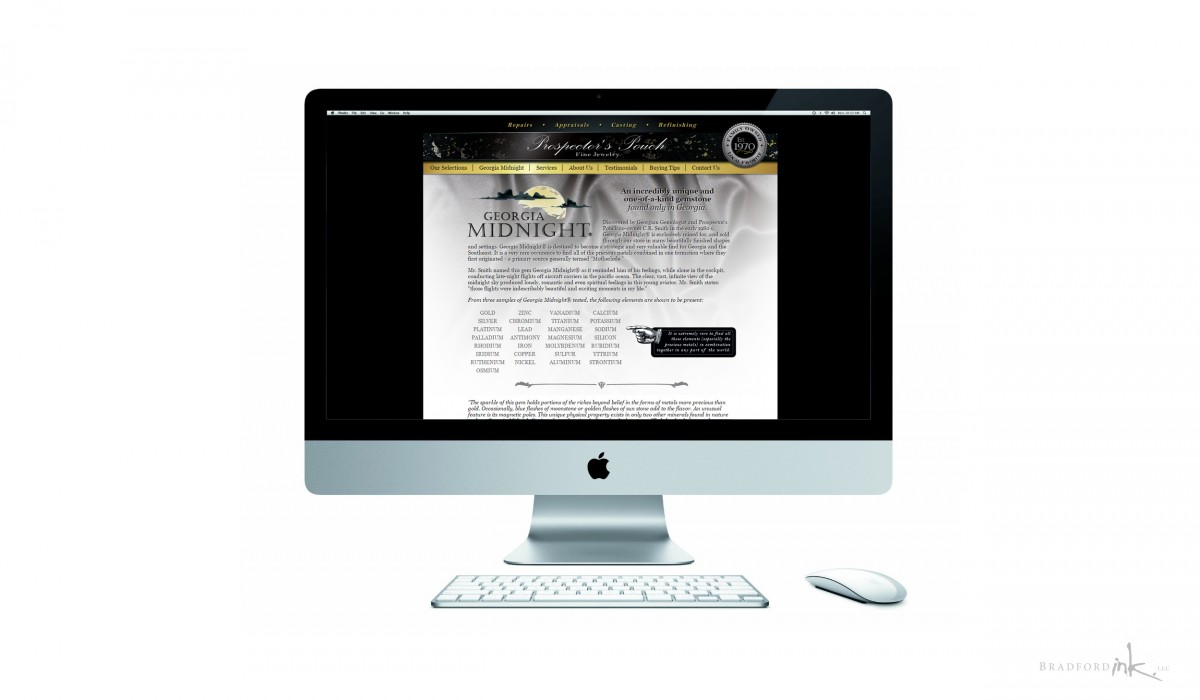 PP-site-on-monitor