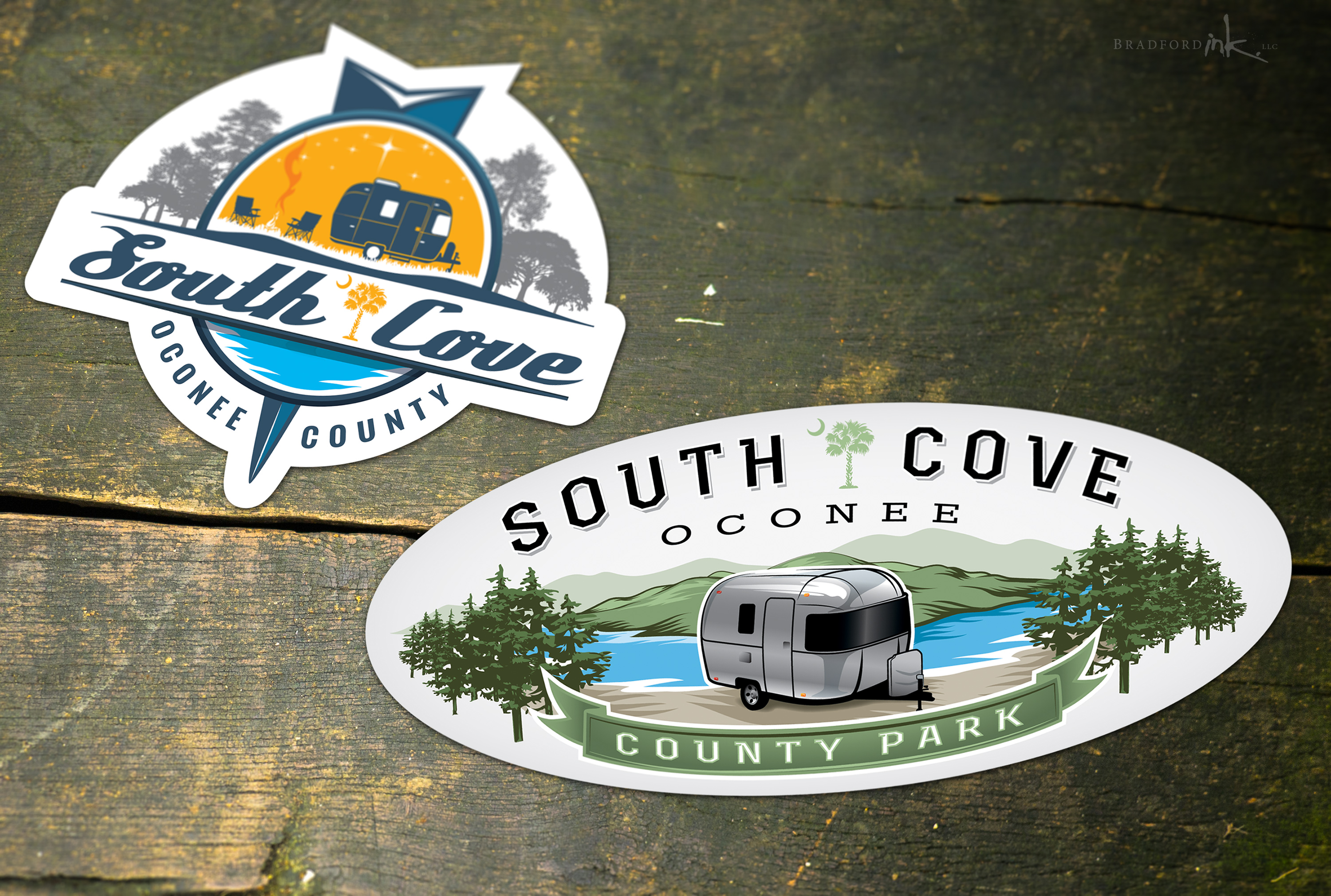 South-Cove-stickers