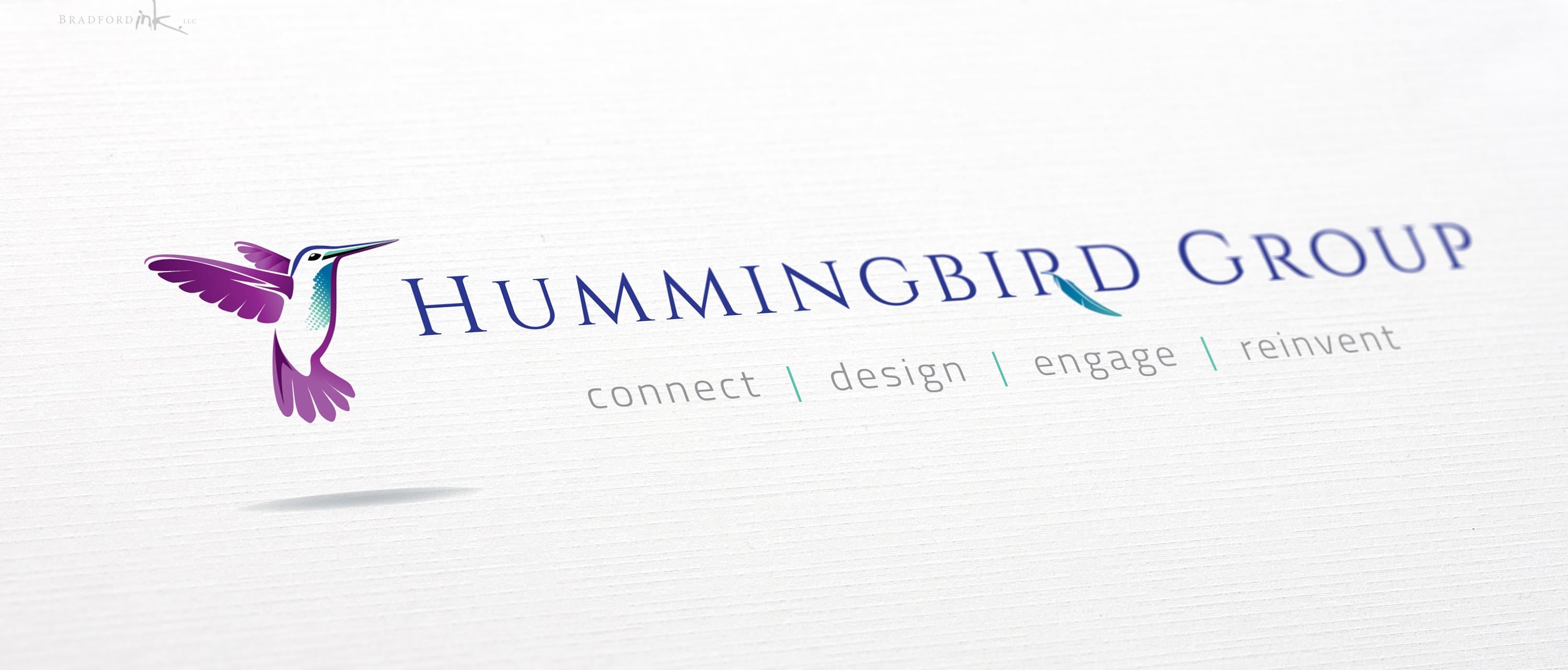 hummingbird-group-logo